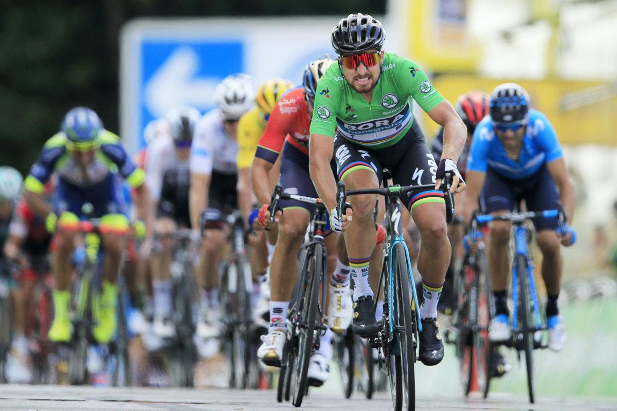 6ce21c10ef895 Sagan.sk - Page 8 of 15 - Najlepší cestný cyklista na svete!